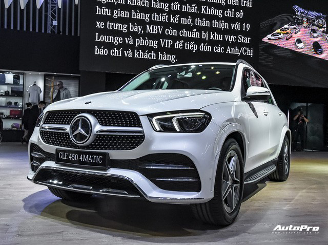 10 động cơ tốt nhất 2020: Có 2 loại đang bán tại Việt Nam - Ảnh 8.