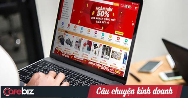 """2019 - Năm ấn tượng của startup Việt: TMĐT và Fintech thăng hoa, deal gọi vốn """"khủng"""" nhất lên tới 300 triệu USD - Ảnh 1."""