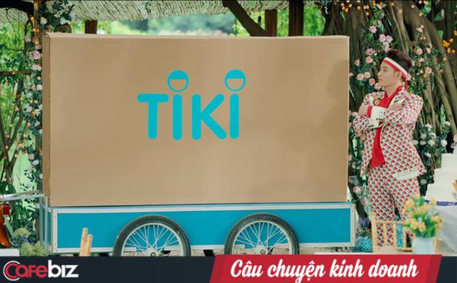 """2019 - Năm ấn tượng của startup Việt: TMĐT và Fintech thăng hoa, deal gọi vốn """"khủng"""" nhất lên tới 300 triệu USD - Ảnh 2."""