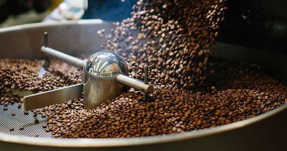 CNBC: 3 lý do tại sao Starbucks thành công khắp thế giới nhưng chỉ chiếm chưa tới 3% thị phần cà phê ở Việt Nam? - Ảnh 3.