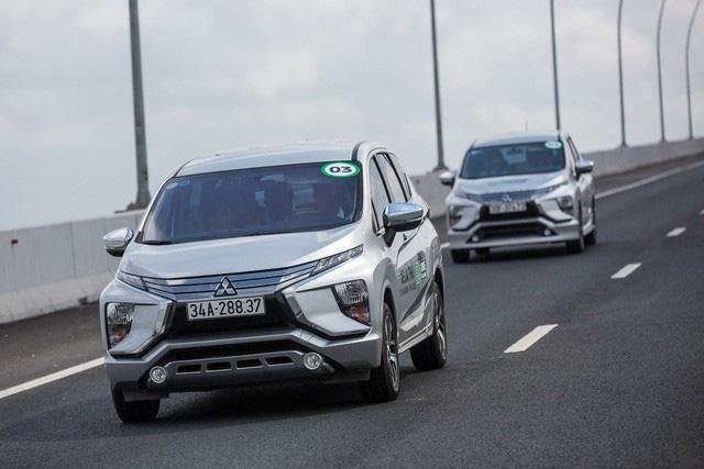 Những lùm xùm trên thị trường ô tô Việt Nam 2019: Hết triệu hồi đến lỗi xe và chiêu trò của đại lý  - Ảnh 2.