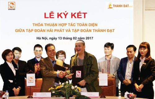 Sau cú sốc Cocobay, Hải Phát Invest muốn chuyển nhượng toàn bộ cổ phần tại dự án condotel nghìn tỷ trên đất vàng Đà Nẵng - Ảnh 2.