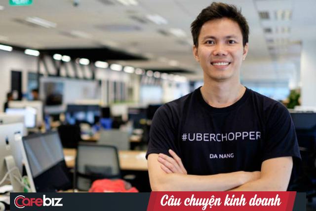 Hậu Uber, năm 2019 chứng kiến 4 CEO startup gọi xe đình đám phải ngậm ngùi rời ghế, kẻ dẫn đầu Grab đang khiến các đối thủ bám trụ quá khốn đốn? - Ảnh 5.