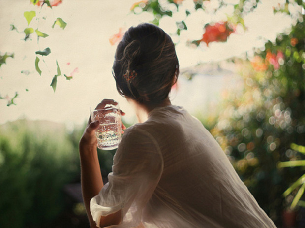 Điều gì sẽ xảy ra nếu bạn uống tới 4 lít nước mỗi ngày: Nữ BTV người Mỹ đã thử nghiệm trong 3 tuần và nhận kết quả đáng kinh ngạc - Ảnh 7.