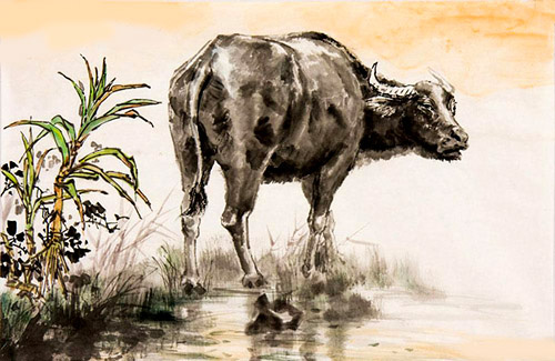 Từ tháng 12 âm lịch này, 4 con giáp sau có thể tiêu tan vận rủi, chuyển thất bại thành thành công, gặp may mắn trong mọi quyết định của cuộc sống - Ảnh 2.