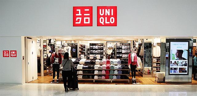 Lỗi thời theo kế hoạch - tuyệt chiêu khiến Uniqlo vẫn phát triển, sánh ngang cùng Zara và H&M dẫn đầu ngành công nghiệp thời trang - Ảnh 1.