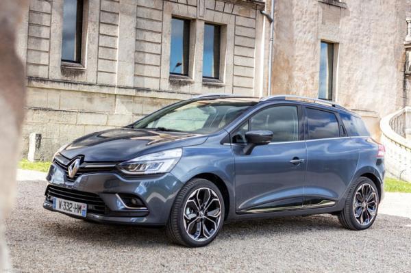 10 ô tô bán chạy nhất tại châu Âu năm 2019 - Ảnh 2.