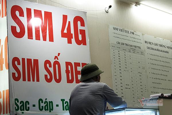 2019: Năm tăng trưởng mạnh của ngành viễn thông Việt Nam - Ảnh 3.