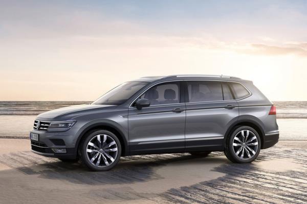 10 ô tô bán chạy nhất tại châu Âu năm 2019 - Ảnh 4.
