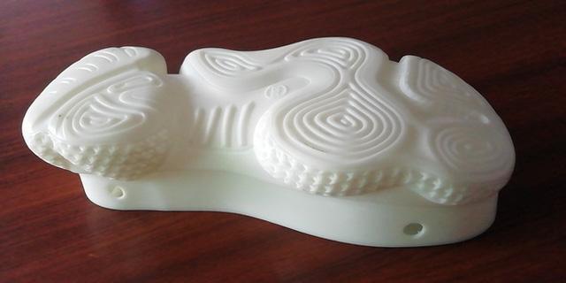 Xưởng sản xuất khuôn giày thủ công có lịch sử hơn 100 năm tại Nhật Bản phải đóng cửa vì không theo kịp công nghệ in 3D - Ảnh 4.