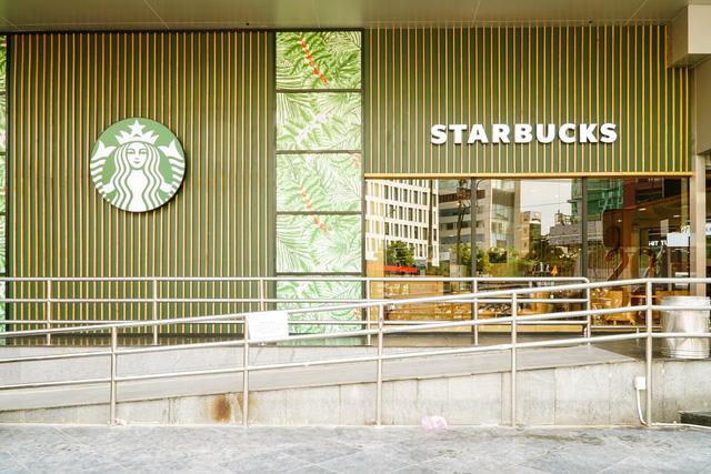 Đại chiến chuỗi cà phê: Highlands Coffee bành trướng khủng khiếp đè bẹp các đối thủ, The Coffee Housse xốc lại hệ thống, Trung Nguyên mở E-Coffee, Cộng tập trung xuất ngoại - Ảnh 2.
