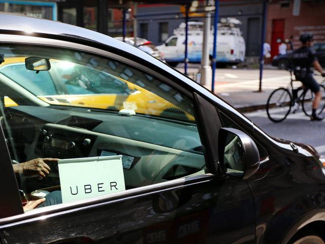 Cựu CEO Uber tiêu khối tài sản 2,7 tỷ USD như thế nào? - Ảnh 15.