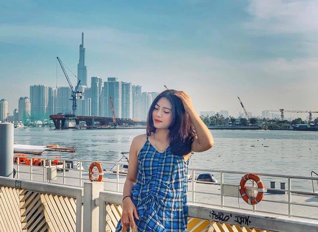Ghim ngay 6 địa điểm ngắm pháo hoa đẹp nhất Sài Gòn dịp Tết Dương lịch 2020, lập hội đi countdown đón năm mới liền thôi! - Ảnh 10.