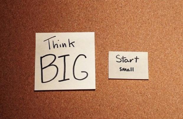 Triệu phú Steve Siebold: Muốn thành công và giàu có, hãy hy sinh 11 thứ thường gặp sau đây! - Ảnh 1.