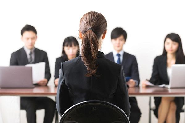 Làm rõ 6 sai lầm thường thấy của người trẻ khi tìm việc, điều số 5 là chìa khóa cho công việc trong mơ - Ảnh 6.