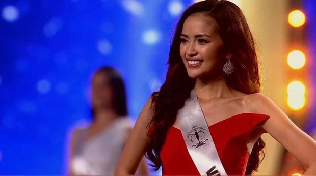 Hành trình đến Top 10 Miss Supranational của Ngọc Châu: Gặp sự cố vẫn liên tục lập thành tích, đưa Việt Nam 2 năm liền là Hoa hậu Châu Á - Ảnh 14.
