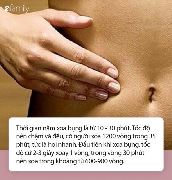 Làm động tác này đều đặn 2 lần mỗi ngày chẳng tốn một xu nhưng chính là liều thuốc đại bổ cho cơ thể - Ảnh 5.