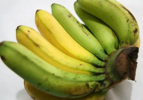 Đừng để 8 thực phẩm này vào tủ lạnh vì có thể khiến nó biến chất và sinh độc - Ảnh 3.