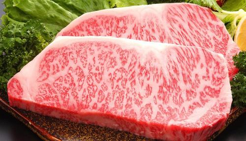 """""""Bí ẩn"""" của những loại thịt bạn vẫn ăn hàng ngày: Vì sao thịt """"gà chạy bộ"""" dai hơn gà công nghiệp, thịt bê mềm hơn thịt bò? - Ảnh 3."""
