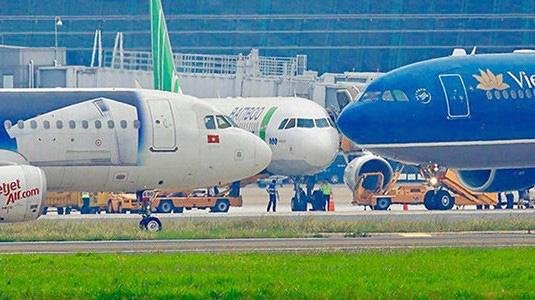 Bamboo Airways: 10 bất ngờ lớn và mục tiêu 150 nghìn đồng/cổ phiếu - Ảnh 4.