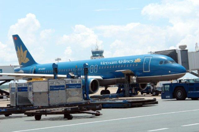 Airports Council International: Hàng không Việt Nam tăng trưởng hành khách cao nhất thế giới giai đoạn 2017-2040 - Ảnh 3.