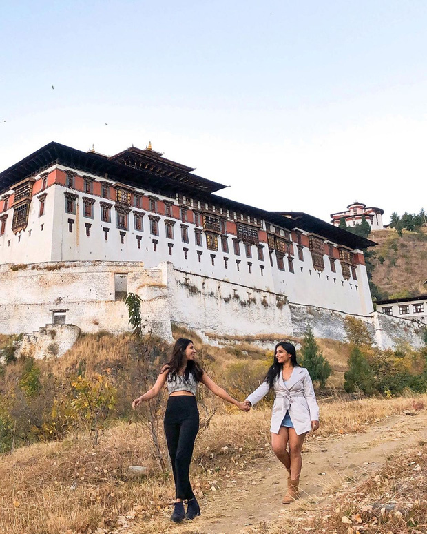 """Những bí mật giúp Bhutan trở thành """"quốc gia hạnh phúc nhất thế giới"""", ai trong chúng ta cũng mơ ước được đến một lần trong đời! - Ảnh 11."""