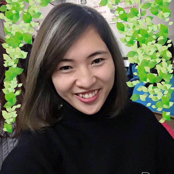 Quyết liệt trên sân cỏ, ai ngờ 3 gương mặt khả ái của đội tuyển bóng đá nữ Việt Nam lại có những hình ảnh ngoài đời mềm mại như thế này - Ảnh 14.