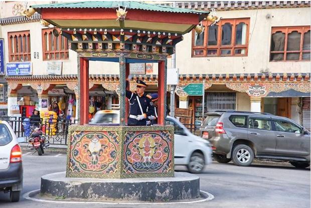 """Những bí mật giúp Bhutan trở thành """"quốc gia hạnh phúc nhất thế giới"""", ai trong chúng ta cũng mơ ước được đến một lần trong đời! - Ảnh 14."""