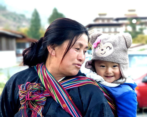 """Những bí mật giúp Bhutan trở thành """"quốc gia hạnh phúc nhất thế giới"""", ai trong chúng ta cũng mơ ước được đến một lần trong đời! - Ảnh 16."""