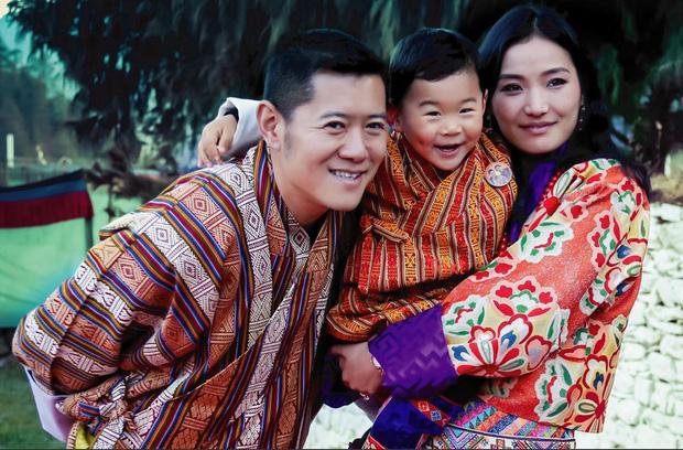 """Những bí mật giúp Bhutan trở thành """"quốc gia hạnh phúc nhất thế giới"""", ai trong chúng ta cũng mơ ước được đến một lần trong đời! - Ảnh 19."""