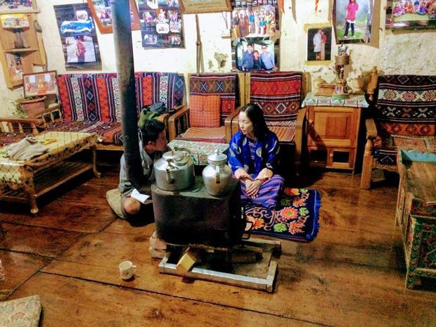 """Những bí mật giúp Bhutan trở thành """"quốc gia hạnh phúc nhất thế giới"""", ai trong chúng ta cũng mơ ước được đến một lần trong đời! - Ảnh 21."""