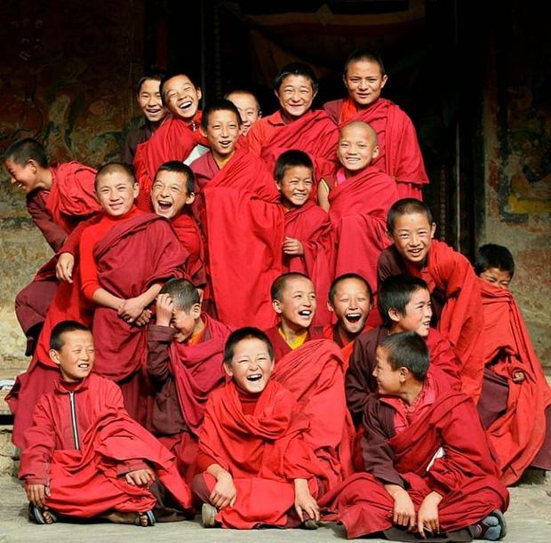 """Những bí mật giúp Bhutan trở thành """"quốc gia hạnh phúc nhất thế giới"""", ai trong chúng ta cũng mơ ước được đến một lần trong đời! - Ảnh 4."""
