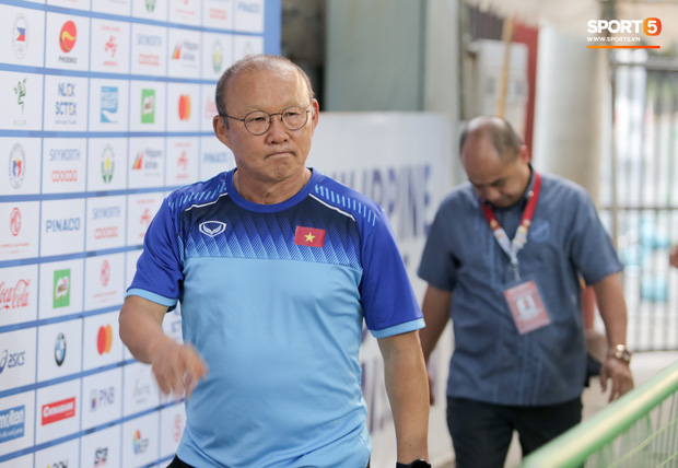 Người không phổi của U22 Việt Nam ngại ngần che giấu vết thương trước ngày đá chung kết SEA Games ở tuổi 30 - Ảnh 7.