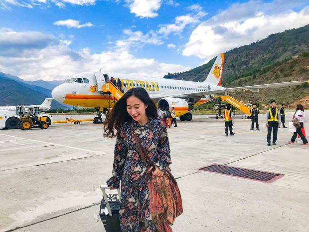 """Những bí mật giúp Bhutan trở thành """"quốc gia hạnh phúc nhất thế giới"""", ai trong chúng ta cũng mơ ước được đến một lần trong đời! - Ảnh 7."""