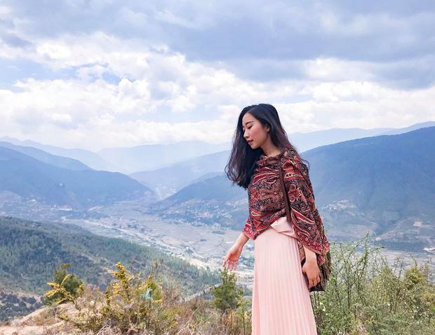 """Những bí mật giúp Bhutan trở thành """"quốc gia hạnh phúc nhất thế giới"""", ai trong chúng ta cũng mơ ước được đến một lần trong đời! - Ảnh 8."""