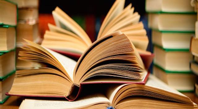 Muốn đổi đời, nhất định phải đọc sách: 5 lý do bất ngờ và thú vị khiến bạn muốn đọc sách ngay - Ảnh 2.