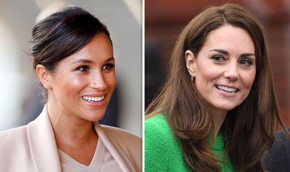 Chuyên gia hoàng gia tiết lộ gây sốc: Sự rạn nứt giữa Kate và Meghan thực chất nhằm che đậy sự thật này - Ảnh 1.