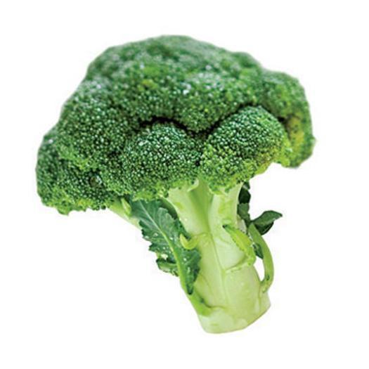 Bạn muốn cải lão hoàn đồng? Hãy kết thân ngay 10 loại thực phẩm được coi là tốt nhất hành tinh này - Ảnh 2.