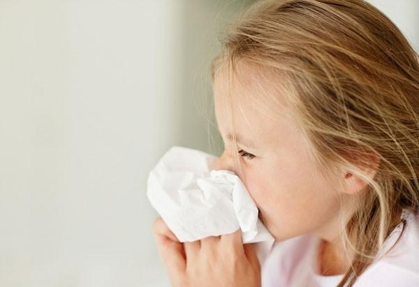 Cẩn trọng với căn bệnh đang hoành hành vào mùa xuân này nếu bạn không muốn tử vong đột ngột - Ảnh 1.