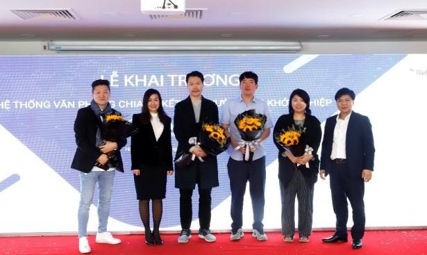 Startup Hàn Quốc tìm kiếm cơ hội đầu tư tại Việt Nam - Ảnh 1.