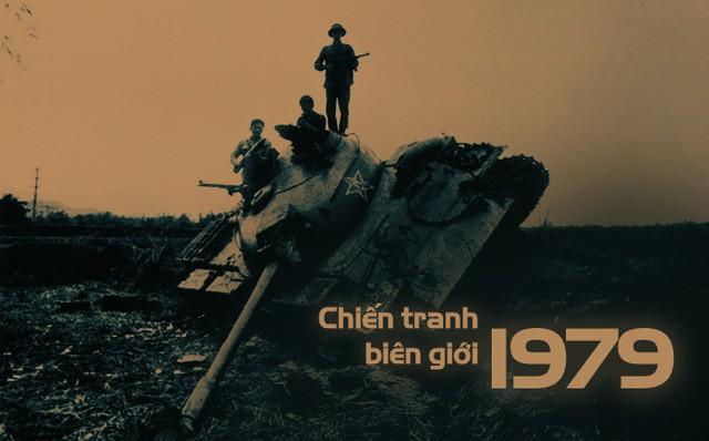 Báo QĐND viết về Chiến tranh biên giới: Cô gái lâm trường diệt 13 tên xâm lược - Ảnh 2.