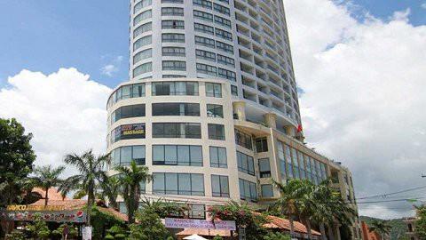 Khách hàng mua căn hộ du lịch Bavico Nha Trang tiếp tục kêu cứu - Ảnh 3.