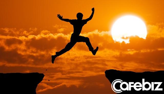 Nếu biết từ bỏ 13 điều này trong năm mới, bạn chắc chắn sẽ đạt được thành công rực rỡ - Ảnh 2.