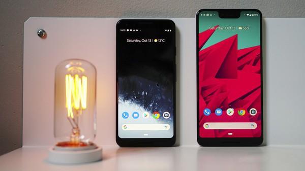 10 smartphone tốt nhất nửa đầu năm 2019, ai muốn mua điện thoại mới nên biết - Ảnh 3.