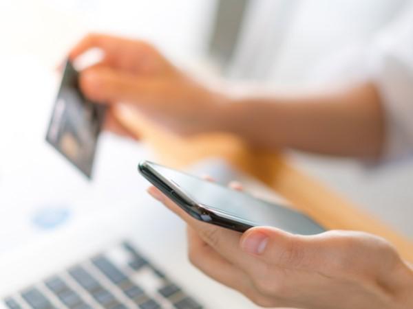 4 trải nghiệm ấn tượng với dịch vụ ngân hàng điện tử của Vietcombank - Ảnh 1.