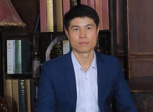 Giá bất động sản Quảng Ninh dự báo sẽ tăng mạnh - Ảnh 3.