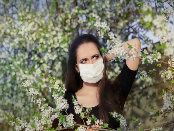 Nếu thường đau họng vào mùa xuân có thể là dấu hiệu cho thấy bạn đang bị bệnh này - Ảnh 3.