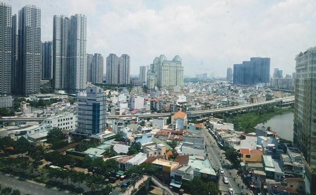 Những thương vụ chuyển nhượng dự án đình đám trên thị trường bất động sản Việt Nam - Ảnh 2.