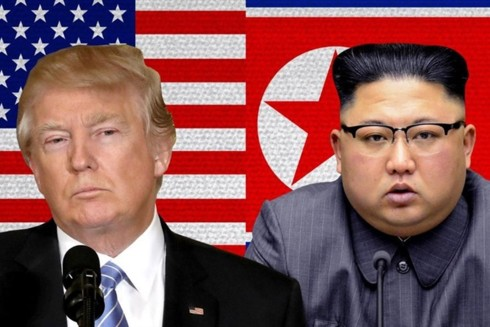 Chuyên gia, học giả quốc tế nhận định lạc quan về thượng đỉnh Mỹ-Triều - Ảnh 1.