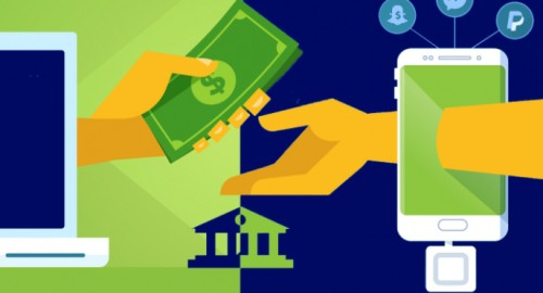 Quản lý P2P Lending: Cần hoàn thiện khuôn khổ pháp lý - Ảnh 1.